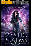 Mystic Realms: A Paranormal World Novella 2.5