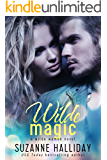 Wilde Magic (Wilde Women Book 3)