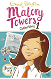 Malory Towers Collection 1: Books 1-3 (Malory Towers Collections and Gift books)