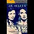 Morgan Sisters Duo: Saving Stella & Sloan's Surrender (Attraction Series Book 0)