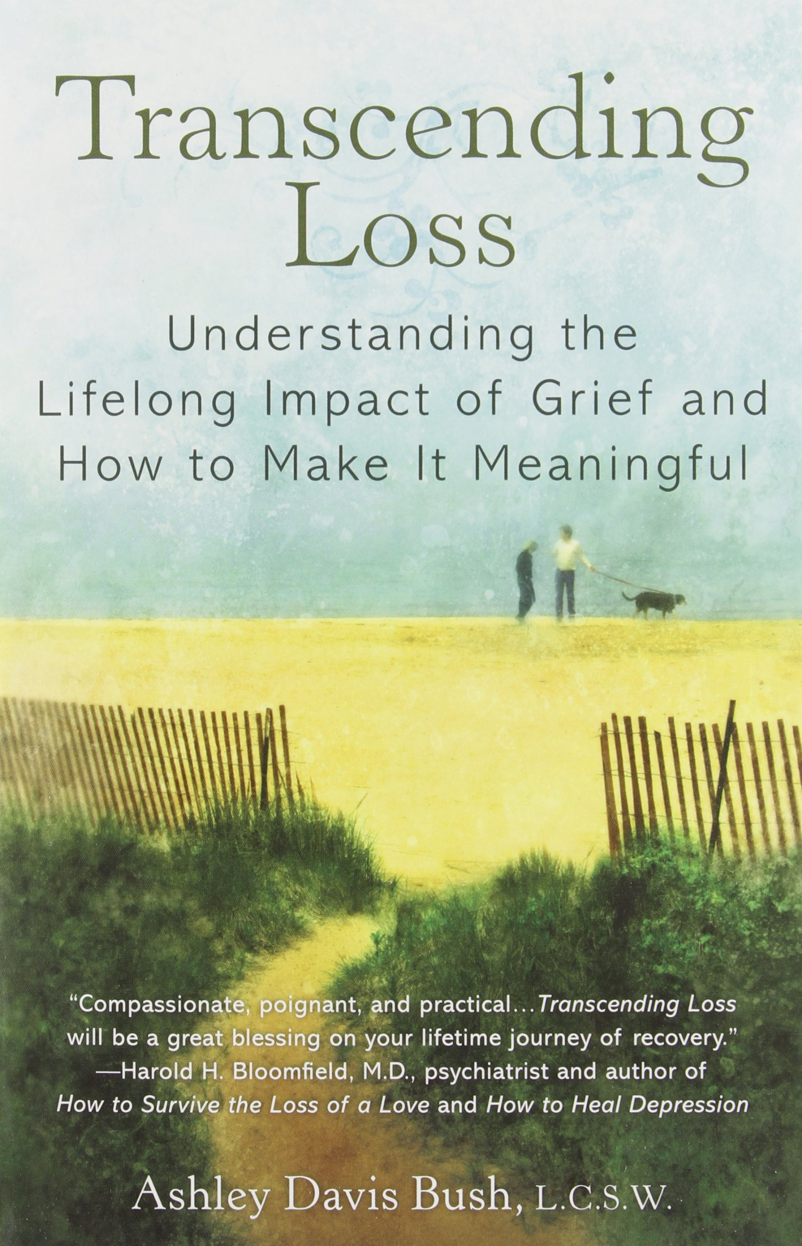 understanding and overcoming grief Understanding & coping with loss and trauma knowing that where loss is found grief is not far behind 5 skills of overcomingdepression, grief, ppd.