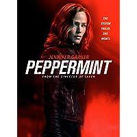Deals on Peppermint HD Digital Rental