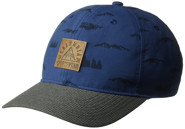 e8df46570d9 Columbia Men s Lost Lager Hat