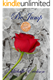 Pic Jump  (Love Inspired Romance Suspense Thriller)