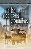The Celestial Omnibus and Other Tales (Dover Thrift Editions)