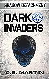 Dark Invaders (Shadow Detachment)