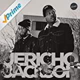 Khrysis & Elzhi Are Jericho Jackson [Explicit]