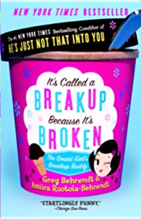 Hes Just Not That Into You: The No-Excuses Truth to ...