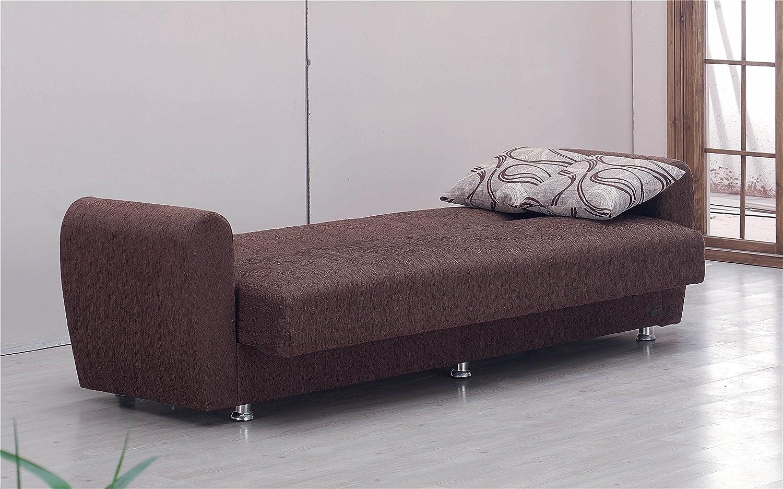 Amazon.com: Empire Furniture USA Boston Collection - Sofá ...