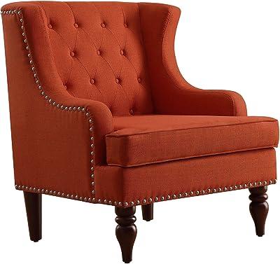 Amazon Com Ashley Furniture Signature Design Drakelle