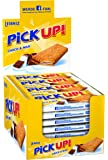 Leibniz 莱布尼兹Pick Up!巧克力奶油夹心饼干, 24件装 (24 x 28 g)