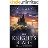 The Knight's Blade (Realm of Lords Book 1)