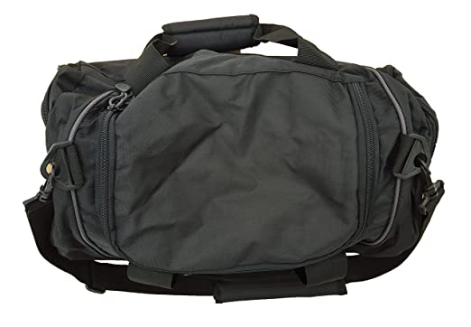 Amazon.com: Nike Air Jordan Duffel Gym Bag Basketball Tote Black Tote  Travel Duffle BaG: Sports & Outdoors