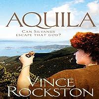Aquila: Can Silvanus Escape That God?