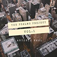The Psalms Project, Vol. 1