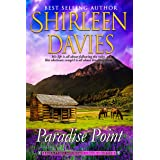 Paradise Point (Redemption Mountain Historical Western Romance Book 18)