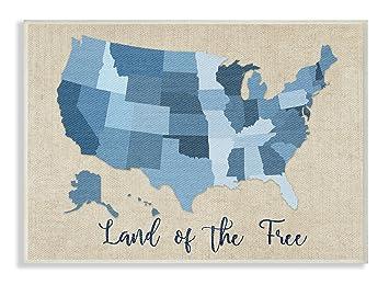 3dRose ct/_25926/_4 Letter S Blue Cheetah Print Cat Paw-Ceramic Tile 12-Inch