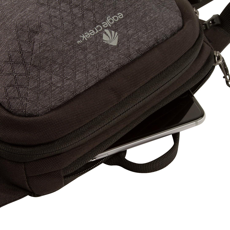 Eagle Creek Multiuse Fanny Travel Sport Waist Pack for E-Reader /& Phone