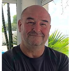Gerry Stewart