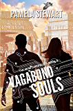 Vagabond Souls: The Ionia Chronicles: Book 2