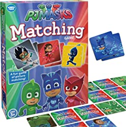 Top 10 Best PJ Masks Toys For Kids (2020 Reviews & Buying Guide) 3