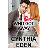 The One Who Got Away (Wilde Ways Book 12)