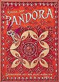 Pandora: Zeitreisende soll man nicht aufhalten