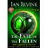 The Fate of the Fallen (The Song of the Tears Book 1)