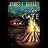 Soul's Gate (A Well Spring Novel Book 1)