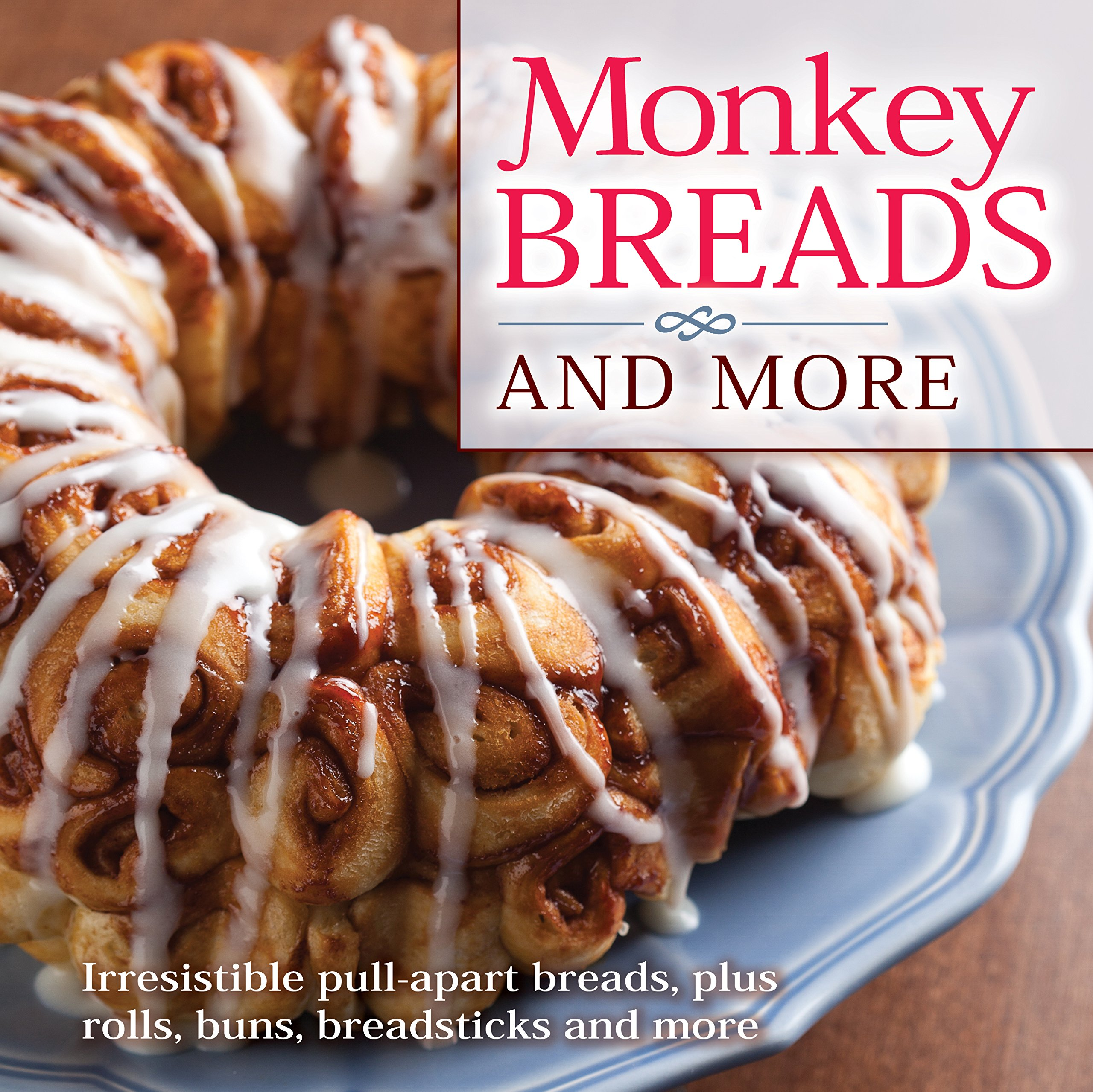 Beloved, sweet monkey, bread of soul and dream 1