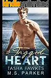 Tagged Heart: A Fake Girlfriend Romance