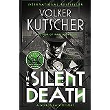 The Silent Death: A Gereon Rath Mystery (Gereon Rath Mystery Series)