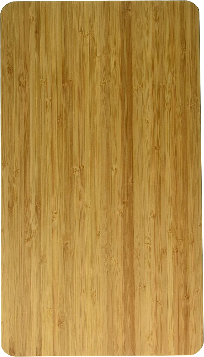 Breville BOV800CB Bamboo Cutting Board for the Smart Oven