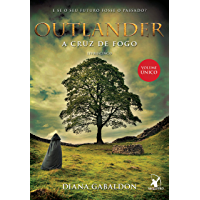 Outlander, a Cruz de fogo