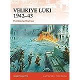 Velikiye Luki 1942–43: The Doomed Fortress (Campaign)