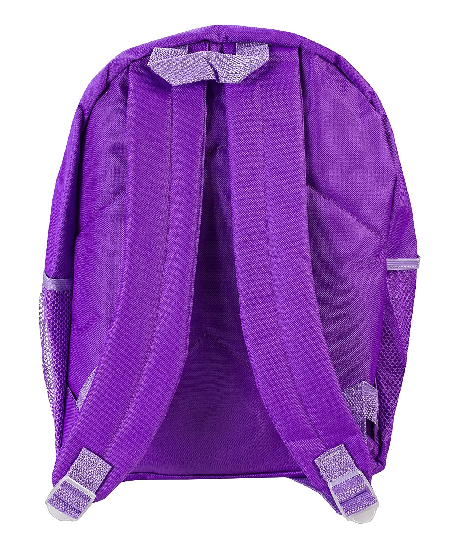 Fast Forward Disney Frozen Backpack Image 3