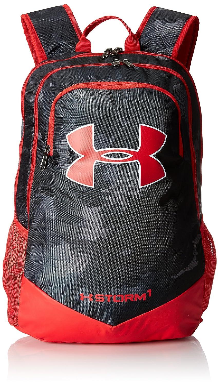 Day Backpacks Amazon- Fenix Toulouse Handball 7cfb287c09718
