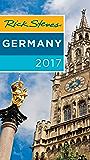 Rick Steves Germany 2017