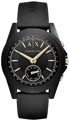 Reloj Armani Exchange - Hombre AXT1004