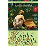 Garden Spells: A Novel (Waverly Family)
