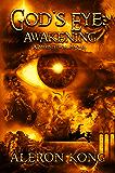 God's Eye: Awakening: A Labyrinth World Novel
