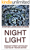 NIGHT LIGHT: MIDNIGHT STREET ANTHOLOGY 3
