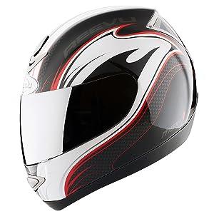 Reevu Helmet
