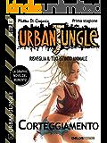 Urban Jungle: Corteggiamento