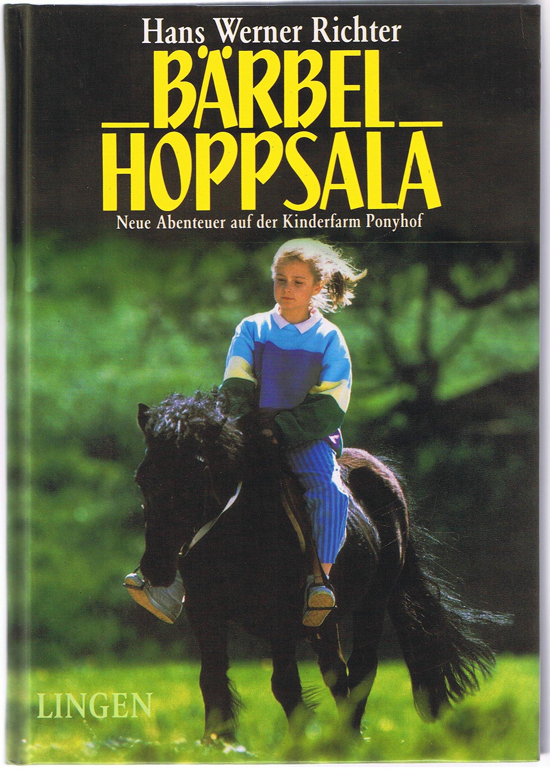 Hoppsala