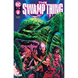 The Swamp Thing (2021-) #7
