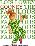 Gooney the Fabulous (Gooney Bird Greene)