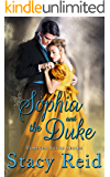 Sophia and the Duke (Forever Yours Book 7)