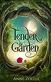 Tender of the Garden