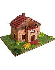 Amazon.es: Casas y edificios: Juguetes y juegos